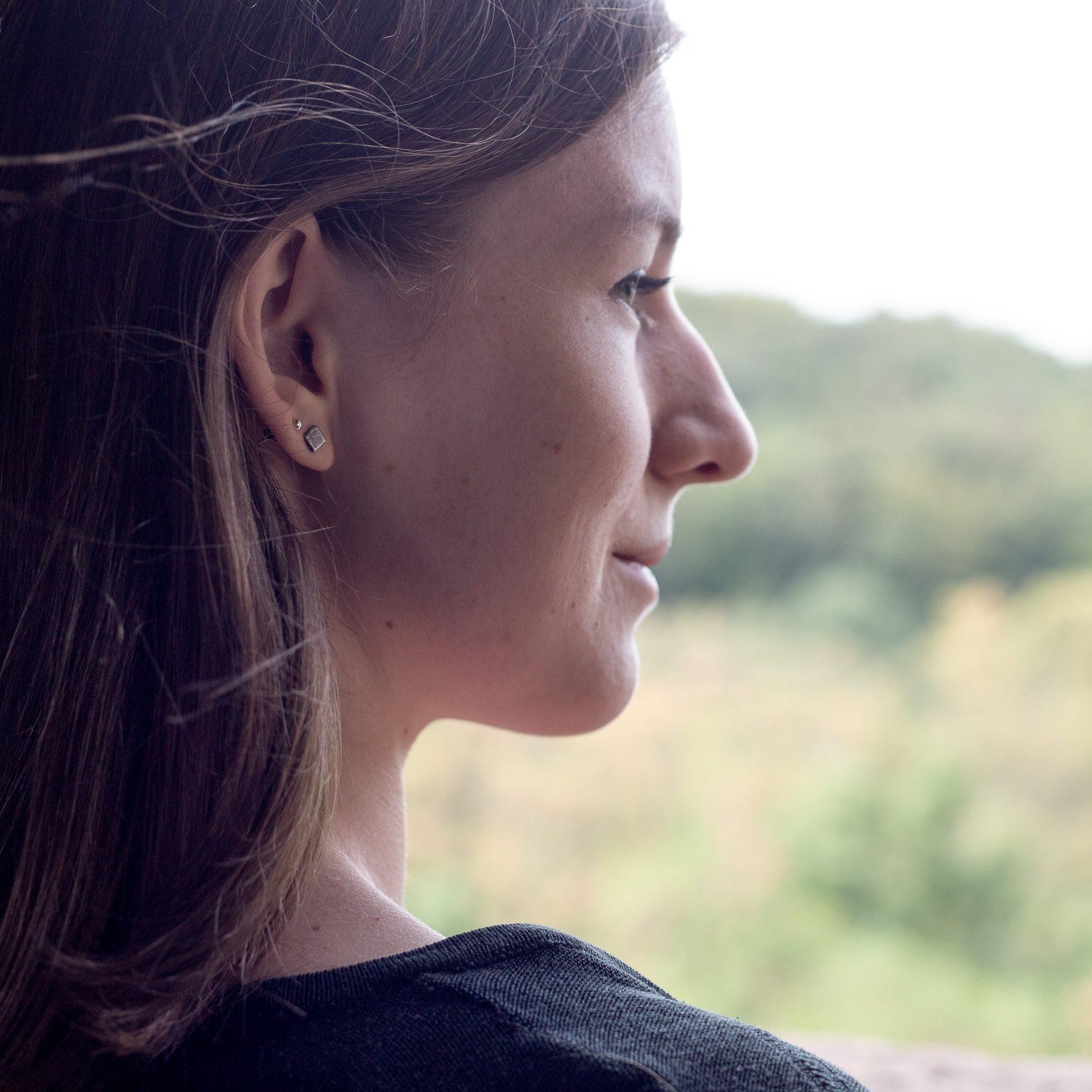 Lena Sophie Goldschmiedin
